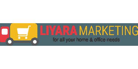 Liyara Marketing