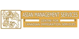 Asian Management Services